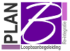 Plan B Limburg Logo